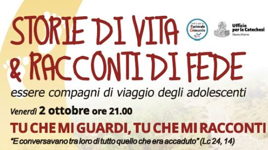 Come accompagnare gli adolescenti?